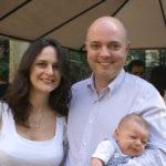 6 Giugno 2013 - II giornata internazionale del il parto in casa