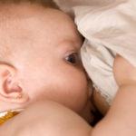 Corso di allattamento