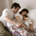 Nascere in Casa Maternità