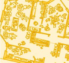 Mappa Casa Maternità