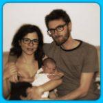 Marco nato il 4 agosto