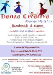 VOLANTINO DANZA CREATIVA_12012016