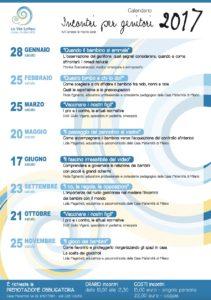 calendario_incontri_2017